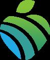 Logo wystawcy
